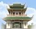 Kế hoạch tuyển dụng tuyển viên chức ngành giáo dục TP Biên Hòa năm 2015-2016